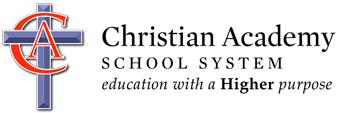 Christian Academy KY